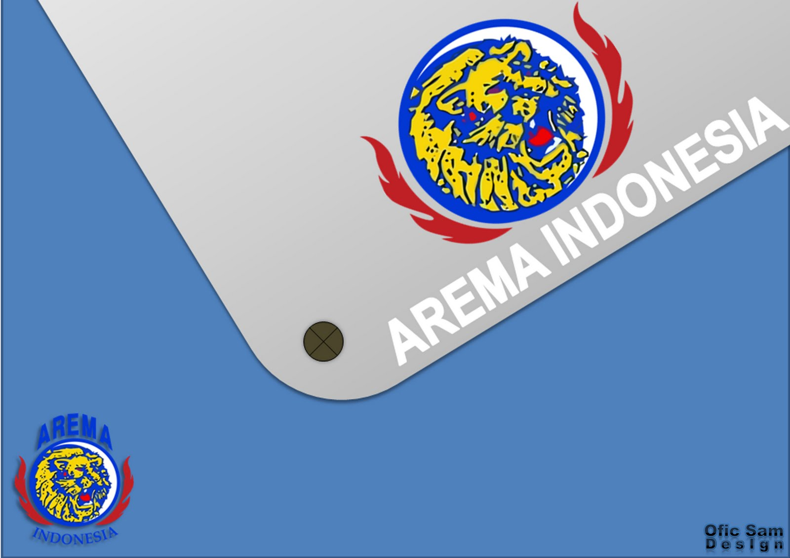 http://4.bp.blogspot.com/-Atylf1m7LUE/Tb-IbICZ5JI/AAAAAAAAAJQ/R230JwJv7as/s1600/wallpaper+arema+indonesia+mei+2011+by+ofic+sam+_boy_gassipers@yahoo.co.id+%281%29.jpg