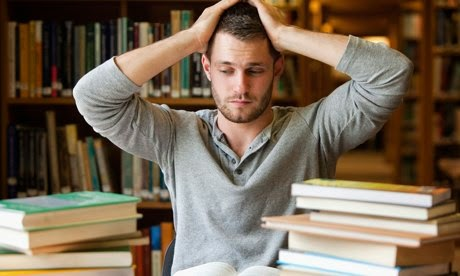 Consultorio universitario   textos & ideas