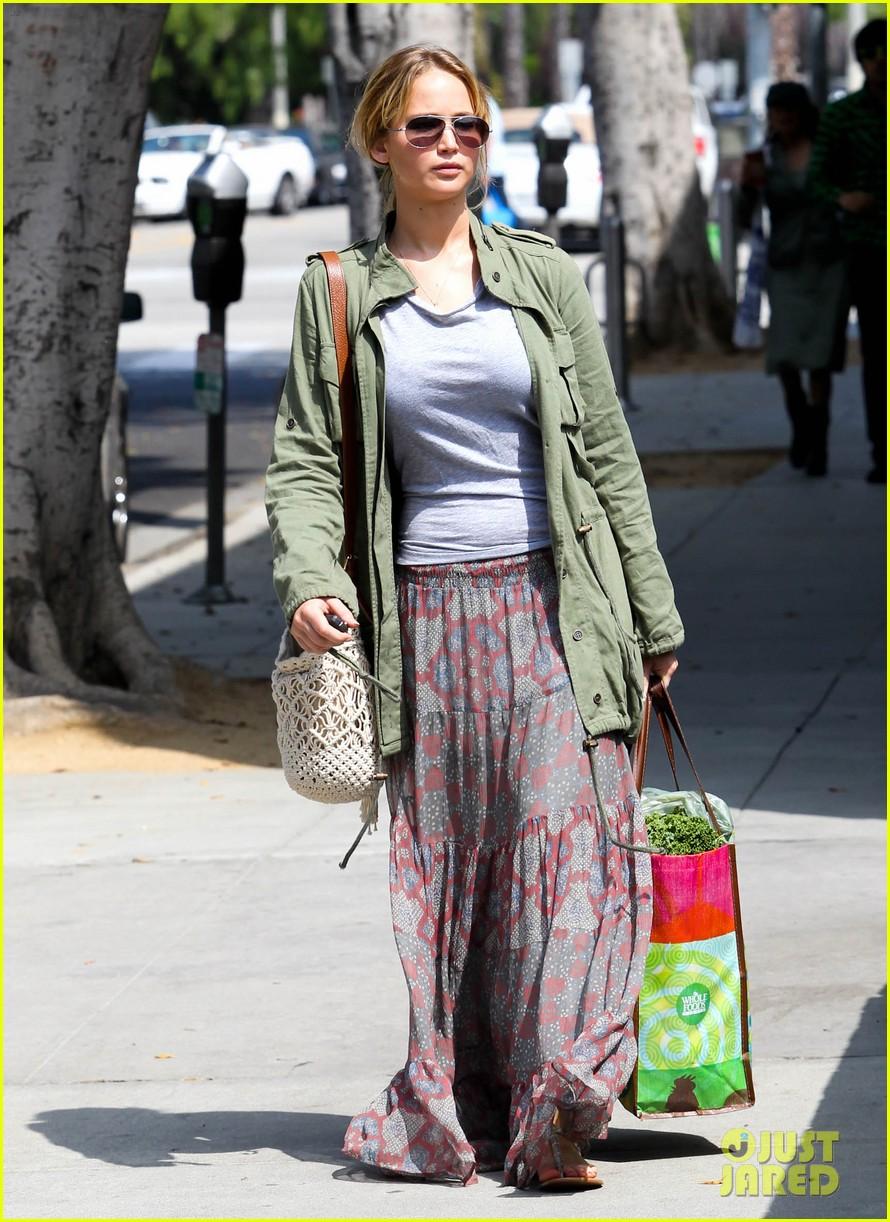 Celebrity Fashion Dress: Bits n Pieces: Keep Calm ...  Celebrity Fashi...