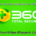 360 Total Security 8.2.0.1056 For Windows (PC) Download Free