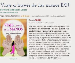 http://www.lulu.com/shop/mar%C3%ADa-luisa-mart%C3%ADn-vargas/viaje-a-trav%C3%A9s-de-las-manos-bn/paperback/product-22136926.html