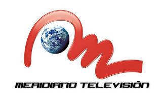 ver meridiano tv online en vivo gratis