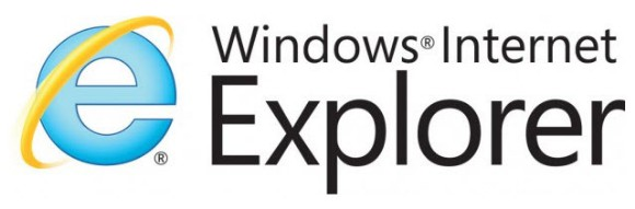windows-internet-explorer
