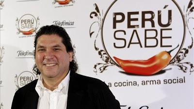 http://saborysazon.blogspot.com/2013/03/el-cocinero-peruano-gaston-acurio.html