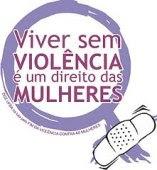 VIVER SEM VIOLÊNCIA