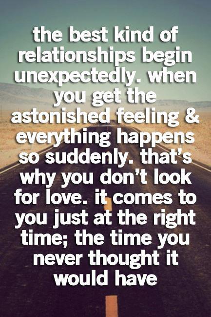 Sad And Happy Quotes