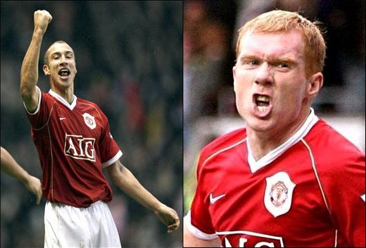 Aston Villa Strikers S