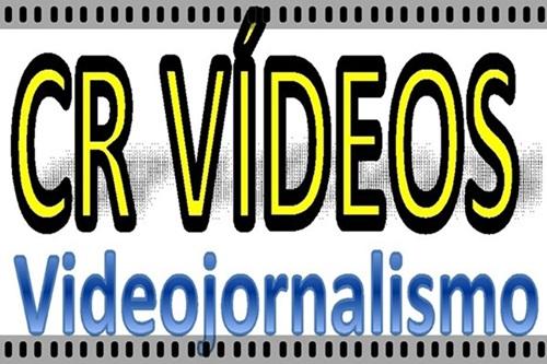 ACESSE NOVO BLOG EXCLUSIVO DE VIDEOJORNALISMO...