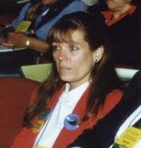 Sue Horn