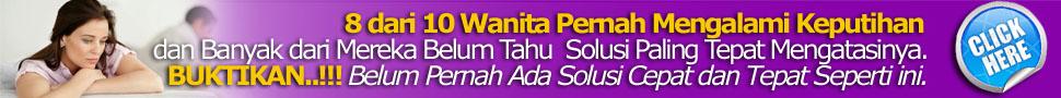 Agen Crystal X Asli PT. Natural Nusantara