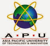 jawatan kosong di asia pasific university (apu)