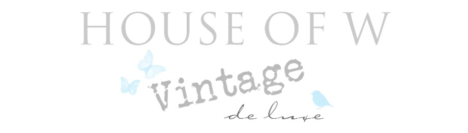 House of W