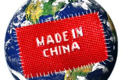 la proxima guerra la economia de china en problemas tambien