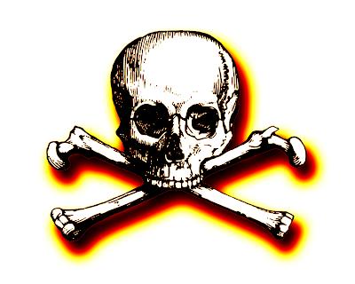 A Skull, Skull png, Skull vector, Skull Wallpaper, Skull PNG Vector