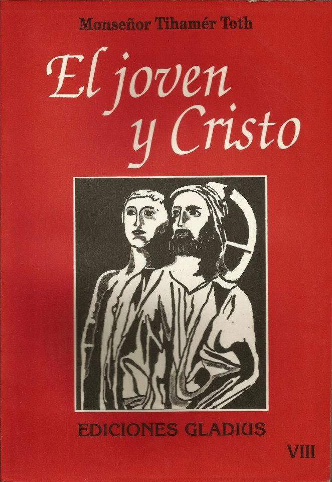 El Joven y Crsito