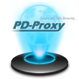 PD-PROXY