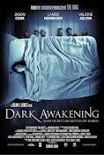 Dark Awakening (2014) ()