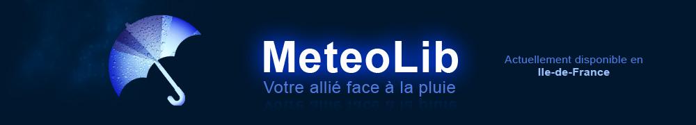 MeteoLib