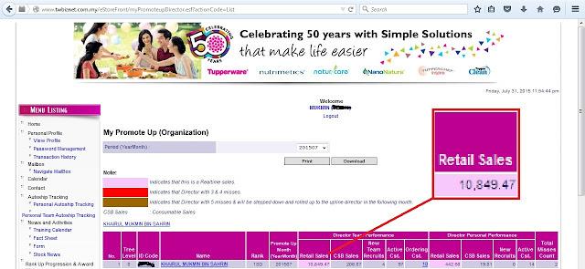 tawau senior personals Sabah dating site, sabah personals, sabah singles, sabah chat malaysia sabah tawau: sabah senior dating sabah single parents.