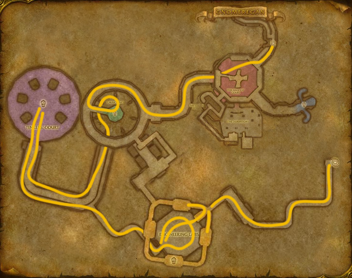 map%2Bwith%2Bway gold guide farming gnomeregan 6,400g hr ~ Ünicorn's blog