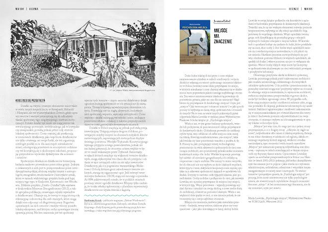 Magazyn Miasta, ilustracja do tekstu