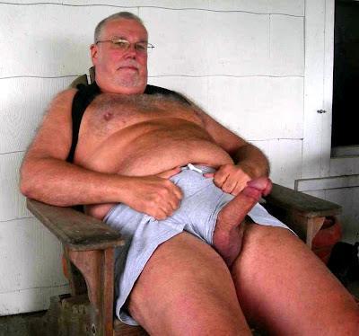 VIDEOS DE MADURAS XXX, PORNO GRATIS CON MADURAS