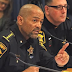 Video: Milwaukee County Sheriff David Clarke; 911 No Longer Best Option: Arm Yourselves