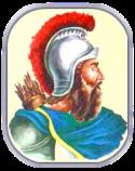 Alfeios Potamos