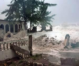 Hurricane_Sandy_image_jamaica