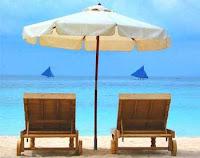 Tips persiapan berangkat liburan agar efektif dan efisien