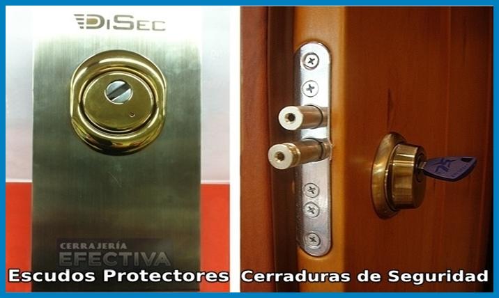 Cerraduras de seguridad barcelona cerraduras seguridad - Cerraduras de seguridad ...