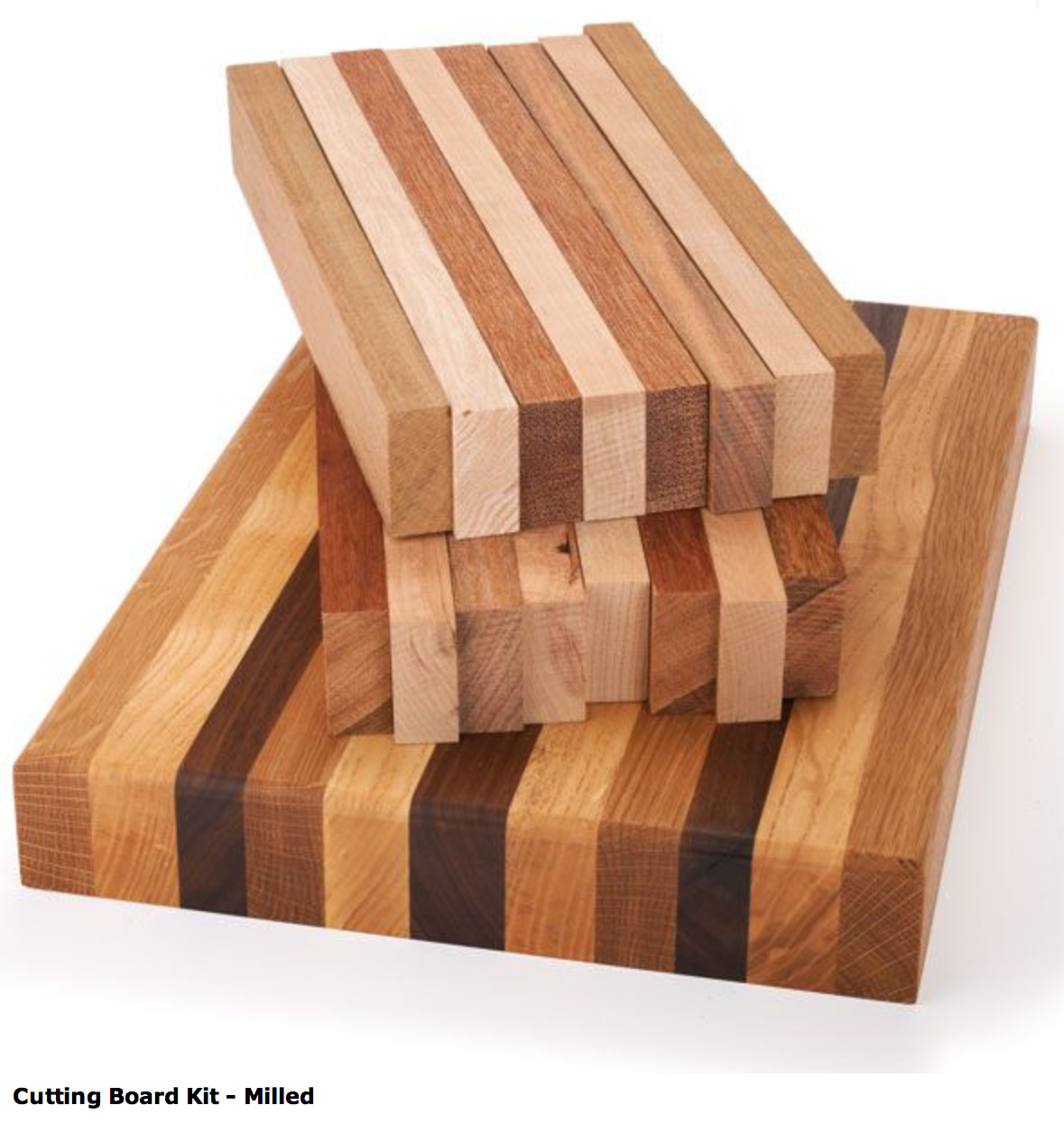 Let s talk wood just be creative