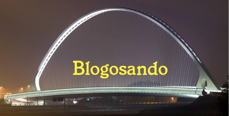 Blogosando