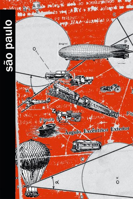 Um Cartaz para S paulo 2011 exposição coletiva