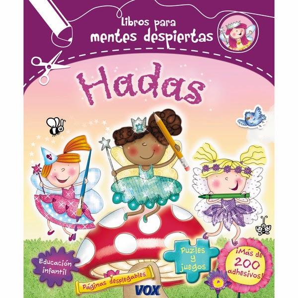 http://ocio.elcorteingles.es/libros/libro/cuaderno-de-vacaciones-libros-para-mentes-despiertas-hadas-educacion-infantil-9788499740751