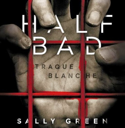 http://lesouffledesmots.blogspot.fr/2014/09/half-bad-sally-green.html