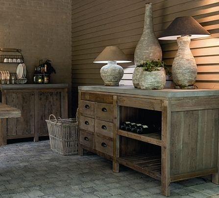 cathy macquet l 39 esprit d co pomax. Black Bedroom Furniture Sets. Home Design Ideas