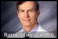 Dr. Russel Baylock & Documentary -Video on Aspartame