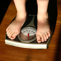 Reducing weight is an important part in maintaining cholesterol levels