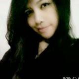 Foto-Foto Wanita Cantik Manado | http://asalasah.blogspot.com