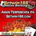 Betwin188.com Agen Bola ,Agen Judi ,Agen Casino Online Terbaik di Indonesia