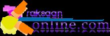 kraksaan-online.com - Informasi Berita Terupdate Hari Ini