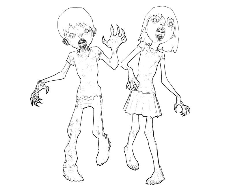 14-zombie-playground-part-2-coloring-pages