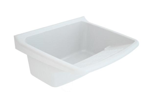 Punto sanitario lavadero piletas duke en oferta for Sanitarios en oferta