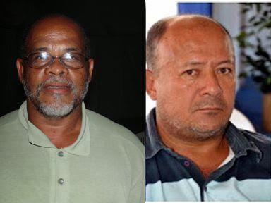Diretores de Desporto I e II