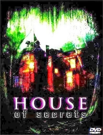 Ver La casa de los secretos Online Gratis Pelicula Completa