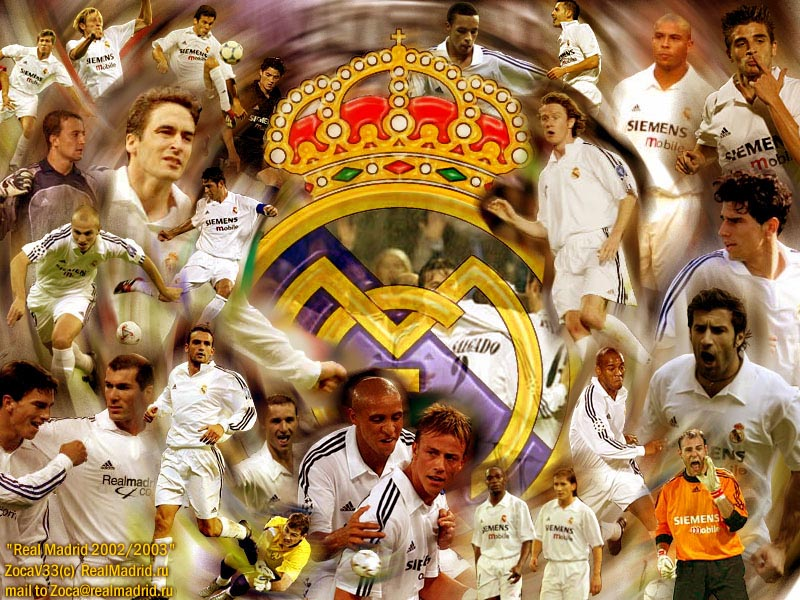 Wallpaper 2012 Real Madrid Wallpaper 2012 Real Madrid Wallpaper 2012