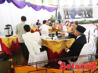 catering di depok, katering di depok, catering murah, catering di jabodetabek, catering di jakarta, jasa katering