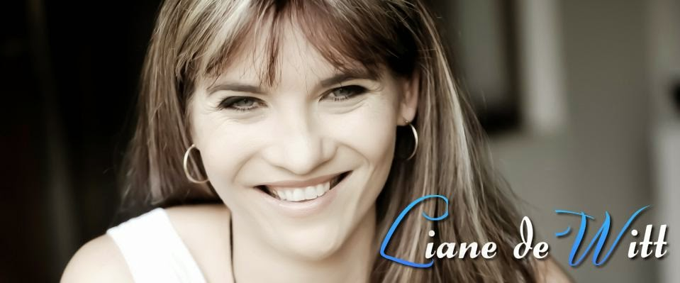 Liane de Witt