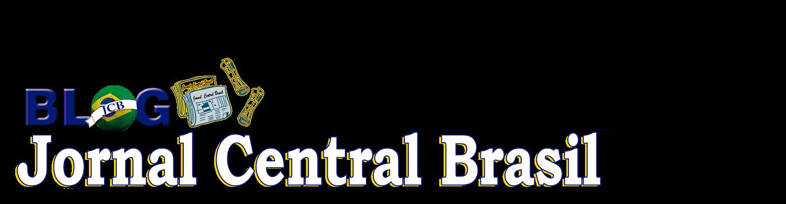 Jornal Central Brasil DF